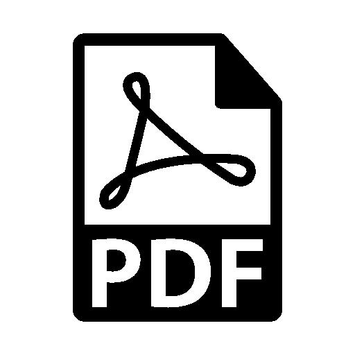 flyer-l-echiquier-meudonnais.pdf